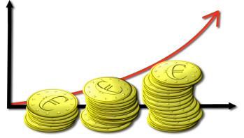 Actualización Salarial 2014 | UGT Banco Sabadell