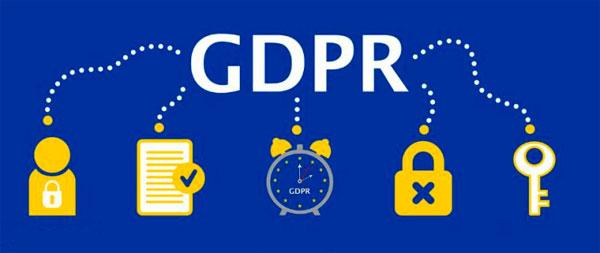 Política de Protección de Datos de la Confederación Sindical Unión General de Trabajadores