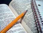 Ayudas a estudios y compensación horas de formación   UGT Banco Sabadell