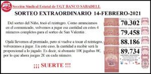Lotería-UGT-14-FEBRERO