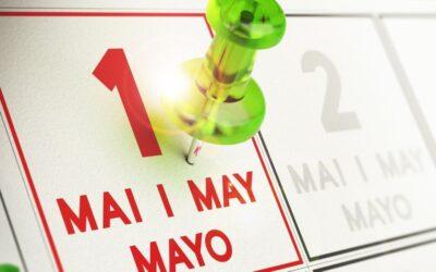 1º DE MAYO, DÍA INTERNACIONAL DEL TRABAJO EN EL SECTOR FINANCIERO