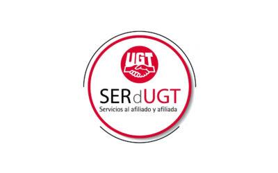 SerdUGT
